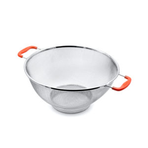 Stainless Steel Colander Basket